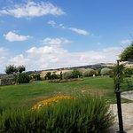 Masseria Grande ภาพถ่าย