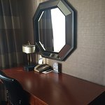 Sheraton Niagara Falls Photo