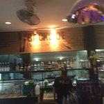 Backside Bar & Bistro Photo