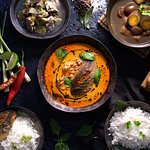 Foto van Raja Restaurant