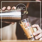Foto de ARC Espresso Wine Bar