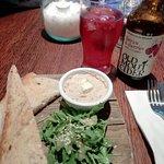 Photo of The Shakespeare Restaurant