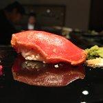 Foto de Sushi Oyama