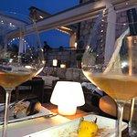 Ảnh về Restaurant Passarola