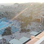 Hotel Riu Buenavista Photo