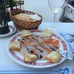 Foto de Restaurante Casa Frasco
