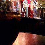Billede af Raglan Road Irish Pub & Restaurant