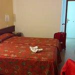 Hotel Roc Linda照片
