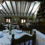 Photo of Restaurante Casa Cossio