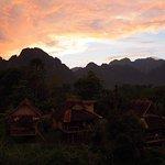 Champa Lao Photo