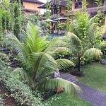 Jati Cottages ภาพถ่าย