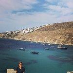 Grecotel Mykonos Blu Hotel照片