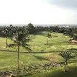 Hilton Waikoloa Village ภาพถ่าย