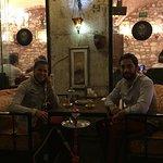 صورة فوتوغرافية لـ Serbethane Cafe&Restaurant