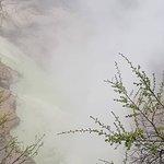 怀奥塔普地热世界照片