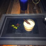 Italian Dinner- Centara Grand Maldives - andtheadventurecontinues.ie review