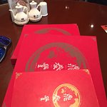 Photo of Din Tai Fung (Nanjing West Road)
