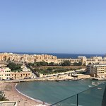 Holiday Inn Express - Malta Foto