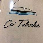 Ca' Taborka의 사진