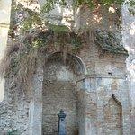 Foto di Rimini centro