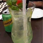 Lemonades Hocca