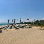 FUN&SUN Club Belek ภาพถ่าย