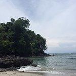 Manuel Antonio National Park ภาพถ่าย