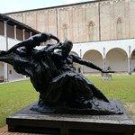 Foto de Musei Civici di Treviso