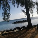 Canonnier Beachcomber Golf Resort & Spa Photo