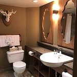 Banff Caribou Lodge & Spa Fotografie