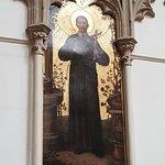 Maria am Gestade