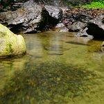 Sanzhe Waterfall Resort
