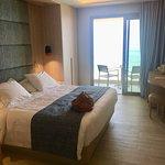 Amada Colossos Resort Photo
