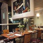 Foto van Cafe 1