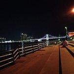 SelfieMaster-20180604-212818898_large.jpg