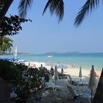 Praia do Synergy (foto 4)