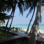 Praia do Synergy (foto 5)