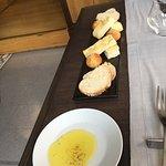 Pimento Restaurant Foto