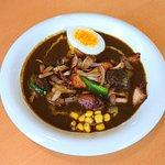 Foto de Spice Kitchen Boku