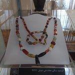 Old jeweleries