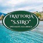 صورة فوتوغرافية لـ Trattoria San Siro di Edmond Janko