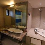 โรงแรมชารานัม ภาพถ่าย