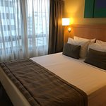 保利斯塔广场金色郁金香酒店照片