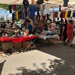 Cumartesi Bazar