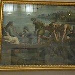 Raffaello 1515-16