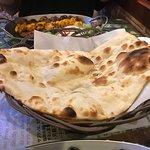 Arash's Kitchen ภาพถ่าย