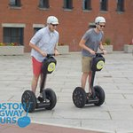 #Fun #day out with #friends? From #BackBay to #FaneuilHall, we've got you covered here in #Bosto