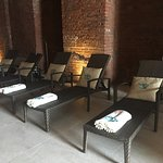 Foto Villa Fontana Relais Suite & Spa