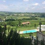 Villa Fontana Relais Suite & Spa صورة فوتوغرافية