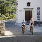 Cycling Tours & Activities